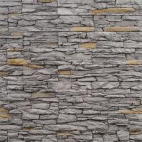 Πέτρα Επένδυσης Cordillera Gray (Χαρτοκιβώτιο 0,76 m²)