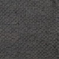 Πέτρα Επένδυσης Delos Black (Χαρτοκιβώτιο 1,06 m²)