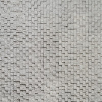 Πέτρα Επένδυσης Delos White (Χαρτοκιβώτιο 1,06 m²)