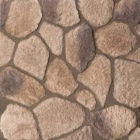 Πέτρα Επένδυσης Ekali Brown