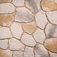 Πέτρα Επένδυσης Ekali Cream