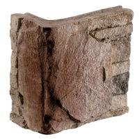 Γωνίες για Πέτρα Επένδυσης Highland Blend