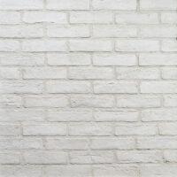 Τουβλάκι Επένδυσης Masterbrick White