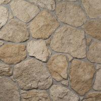 Πέτρα Επένδυσης Savoie Amber (Χαρτοκιβώτιο 1 m²)