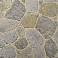 Πέτρα Επένδυσης Savoie Beige (Χαρτοκιβώτιο 1 m²)
