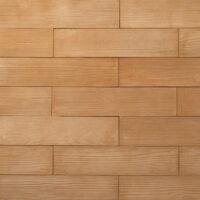 Πέτρα Επένδυσης Sequoia Oak (Χαρτοκιβώτιο 1 m²)