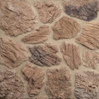 Πέτρα Επένδυσης Terra Brown