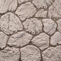 Πέτρα Επένδυσης Terra Cream