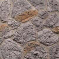 Πέτρα Επένδυσης Terra Gray