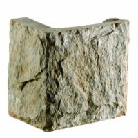 Γωνίες για Πέτρα Επένδυσης Alamo