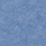 Δάπεδα PVC