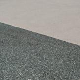 Χαλαζιακή Άμμος-Περλίτης