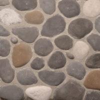 Πέτρα Επένδυσης Rio Grande Gray