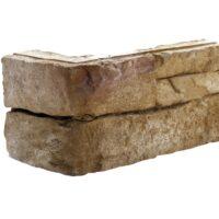 Γωνίες για Πέτρα Επένδυσης Altaia