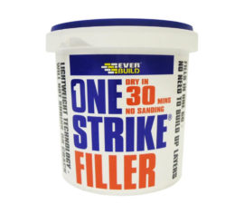 Everbuild One Strike 450ml