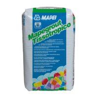 Mapegrout thixotropic (Σακί 25kg)