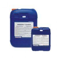 Penecryl Elastic Ελαστικοποιητής-Πρόσμικτο κον/των(Δοχείο 4kg & 12kg)