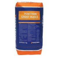 Penetron Grout Inject (Σακί 25kg)