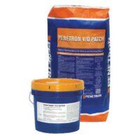 Penetron V/O Patch (Δοχείο 4,75kg & Σακί 22,68kg)