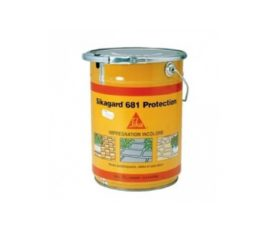 Sikagard 681 Protection 3lt