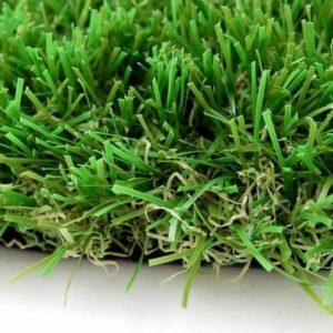 Τεχνητό Γκαζόν MAT GRASS 35mm