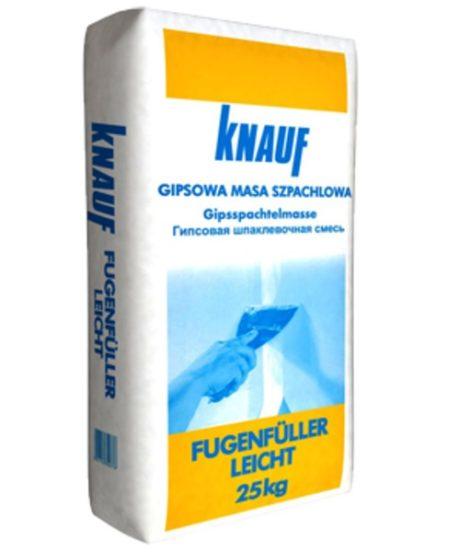 Υλικό Αρμολόγησης Knauf Fugenfuller (25kg)