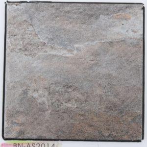 Δάπεδο pvc Marble Series 2014 (Χαρτοκιβώτιο 3,34m2)