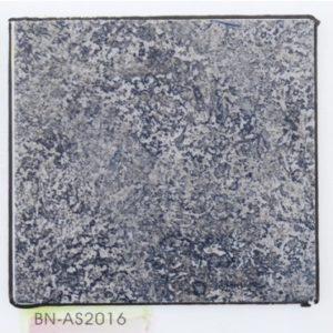 Δάπεδο PVC Marble Series 2016 (Χαρτοκιβώτιο 3,34m2)