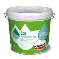Kraft Eco Stain Blocker Aqua Αστάρι Νερού