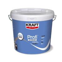 Kraft Profi Exterior Λευκό