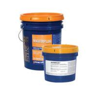 Penetron Waterplug Rapid (Δοχεία 4,75kg & 25kg)
