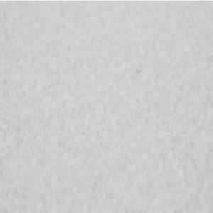 Δάπεδο pvc Marble Series 2001 (Χαρτοκιβώτιο 3,34m2)