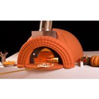 Φούρνος Special Pizzeria 155