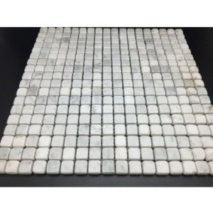 Πλακάκι Ψηφίδα Travertine Classic 1,5 Cm Chip Tumbled