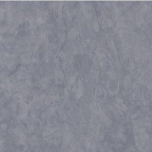 Δάπεδο pvc Scorpio Series 2403 (Ρολό 27,45m2)