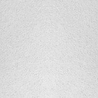 Ψευδοροφή USG Olympia SQ Πάχος 16mm (60 x 60mm)