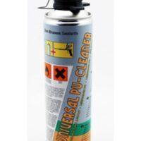 DenBraven Universal PU Cleaner Πιστολιού 500ml