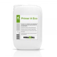 Kerakoll Primer A Eco (Δοχείο 5 & 25kg)