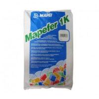 Mapefer 1k Αντιδιαβρωτικό (Σακί 5kg)