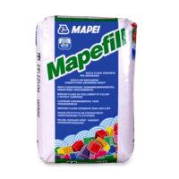 Mapefill (Σακί 25kg)