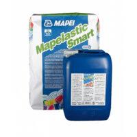 Mapelastic Smart (A20kg + B10kg) Set 30kg