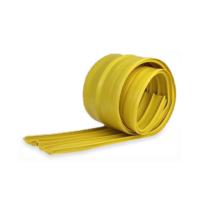 Sika Waterbar V για κατασκευαστικούς αρμούς (Ρολό 30m)