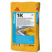 Sikalastic - 1K  (Σακί 20kg)