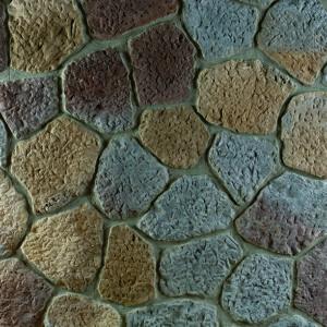Πέτρα Επένδυσης Ekali Four Seasons
