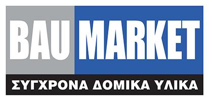 Baumarket.gr
