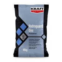 Kraft Hydroguard One