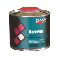 Kraft Remover Διαβρωτικό Χρωμάτων