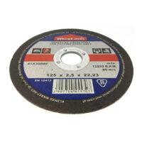 Δίσκος Κοπής Σιδήρου Wkret-met Professional