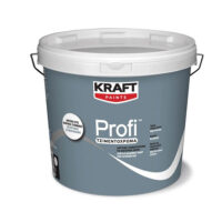 Kraft Profi Τσιμεντόχρωμα