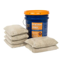 Penetron Admix Δοχείο SB (Σακουλάκια 6x3 kg)